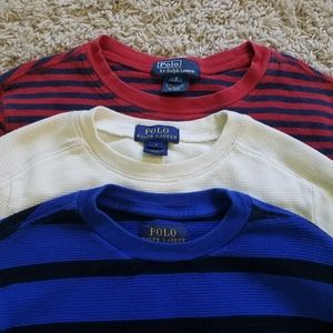 RALPH LAUREN bundle!